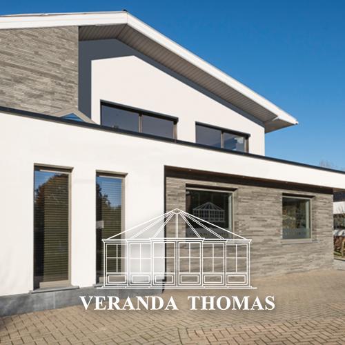 https://verandathomas.be/wp-content/uploads/2018/02/veranda-thomas-1.jpg