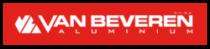 https://verandathomas.be/wp-content/uploads/2021/02/LOGO-VAN-BEVEREN-NEG-RGB-e1612454979682.png